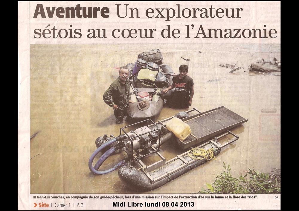 Article Midi Libre 08 04 2013