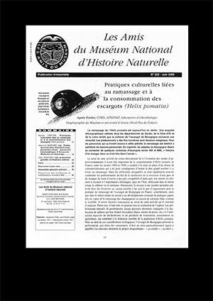 Les_poissons_chats_parasites_d_Amerique_du_Sud_-_juin_2000