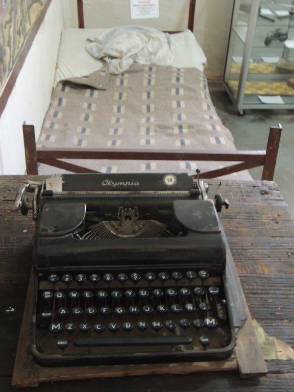DSCN4905