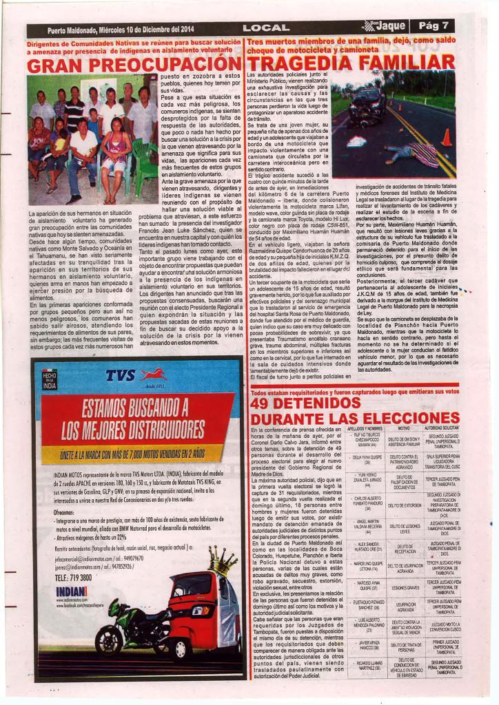 Don Jaque 10 12 2014_Pagina_2